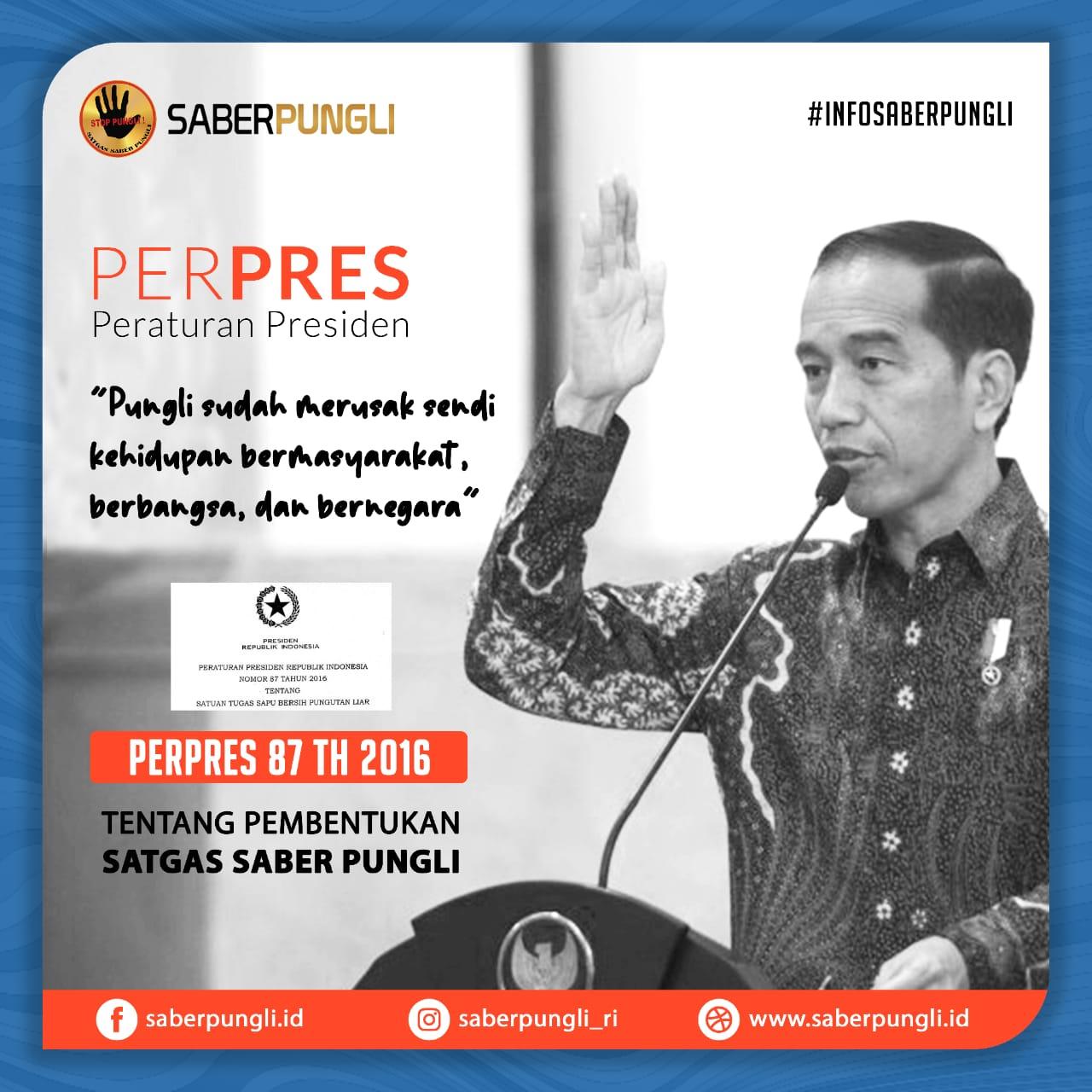 07 - PERPRES