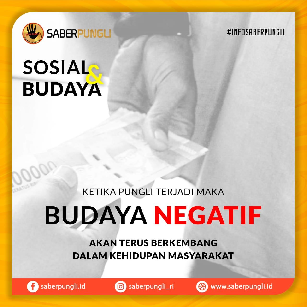 08 - SOSIAL _ BUDAYA